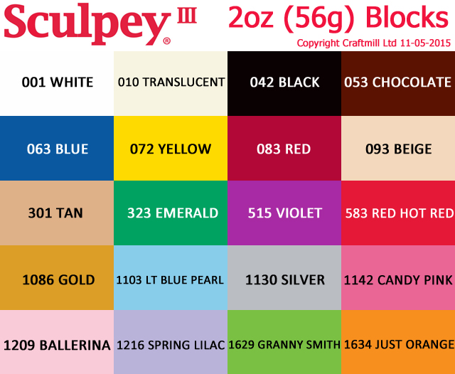 sculpey_iii_colour_chart.jpg