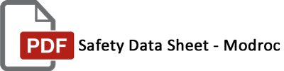 Safety Data Sheet - Modroc