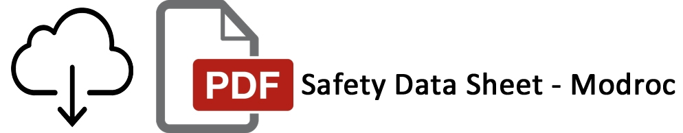 Safety Data Sheet - Plaster
