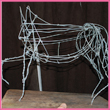 armature_wire.jpg